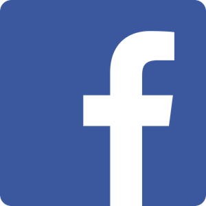 thumbnail of Facebook logo
