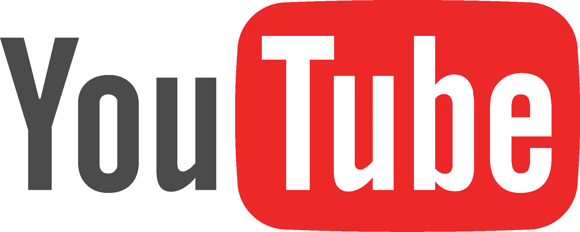 thumbnail of YouTube logo