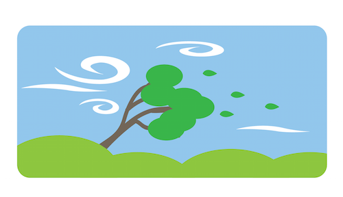 noaa scijinks why does wind blow Poems of Earth Day Arbor Day Clip Art